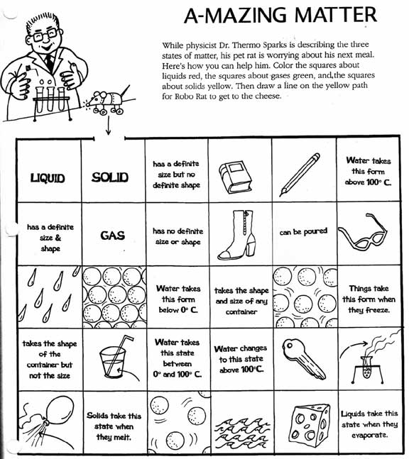 Ms Kurosakis Site – Amazing Worksheets